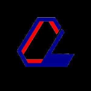 Crosslink Aquatic